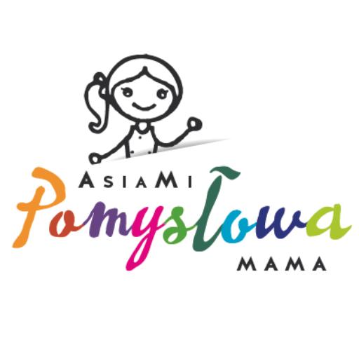 asiamipomyslowamama_logo