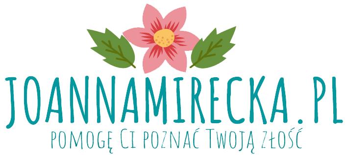 Joanna Mirecka